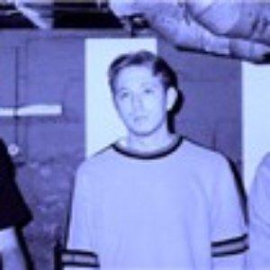 Image for 'Three Man'