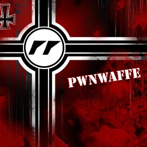 Image for 'omg plz kill them retardz'
