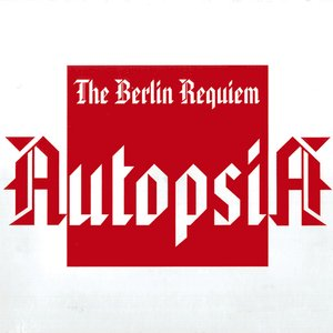 Bild för 'The Berlin Requiem'