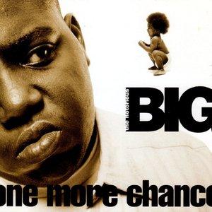 Bild für 'One More Chance'