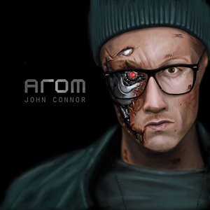 Image for 'John Connor'