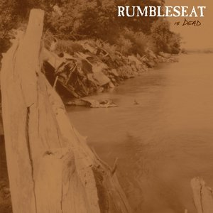 Image pour 'Rumbleseat Is Dead'