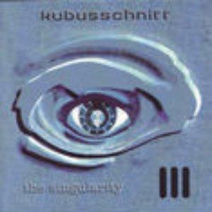 Bild für 'The Singularity'