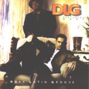 Image for 'DLG [Dark Latin Groove]'