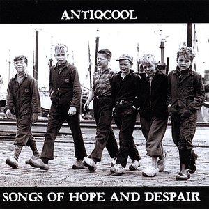Imagem de 'Songs of Hope and Despair'