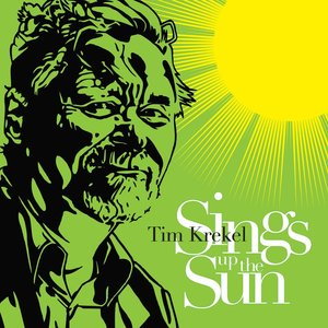 Image for 'Sings Up The Sun'
