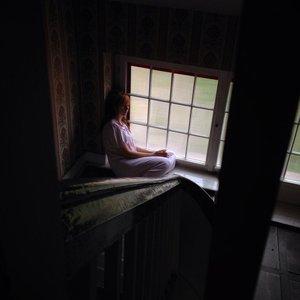 Image for 'Alice Baldwin'