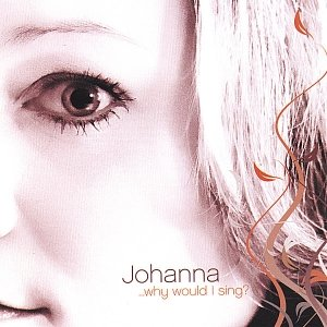 Image for 'Why Would I Sing?'