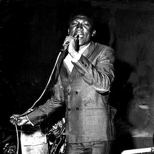 Image for 'Alton Ellis'
