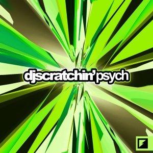 Imagem de 'Psych'