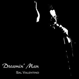 Bild für 'Dreamin' Man'