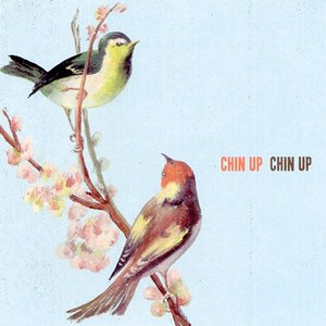 Image for 'Chin Up Chin Up'