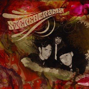 Bild för 'Stereograma'