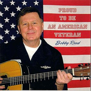 Image pour 'Proud to Be an American Veteran'