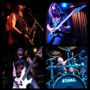 Image for 'Killrazer'