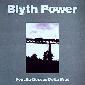 Image for 'Pont Au-Dessus de la Brue'