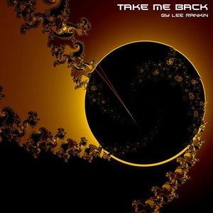 Image for 'Take Me Back'