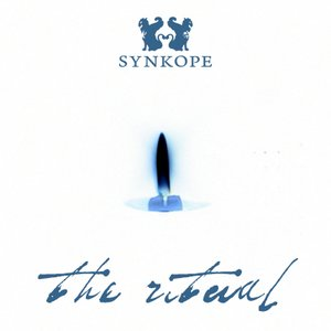 Image for 'Synkope - The ritual'
