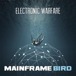 Image for 'Electronic Warfare'