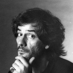 Image for 'Franco Fanigliulo'