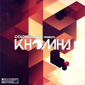 Image for 'Coldharbour presents KhoMha'