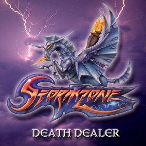 Image for 'Death Dealer'