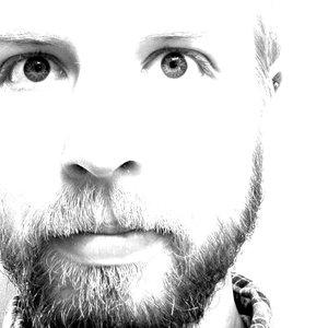 Image for 'Jeff Bujak'