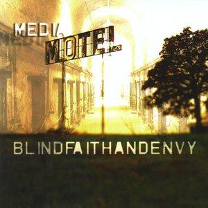 Image for 'Media Motel'