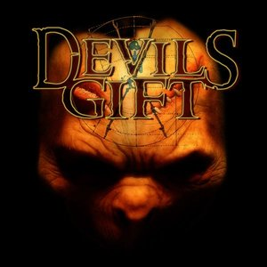 Image for 'Devil's Gift'