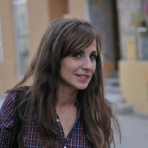 Image for 'Yannah Valdevit'