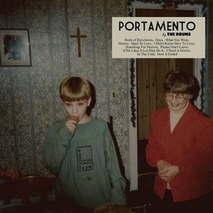 Image for 'Portamento (Commentary Version)'