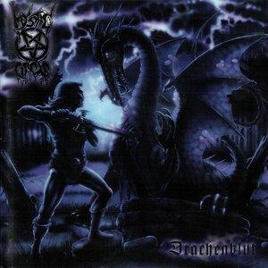 Image for 'Drachenblut'