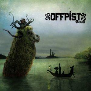 Image pour 'Offpist 2008'