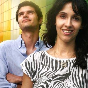 Image for 'O Verão Azul'