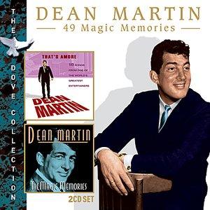 Image for '49 Magic Memories'