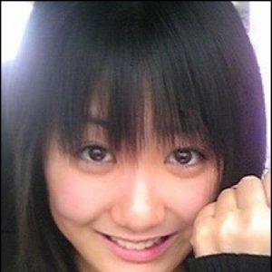 Image pour 'Rina Hidaka'