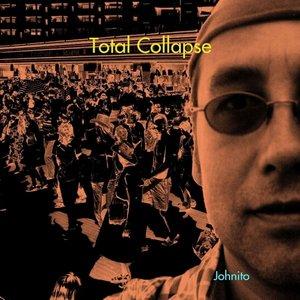 Image for 'Total Collapse (Revolution Picks)'
