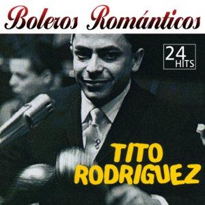 Image for 'Boleros Románticos'