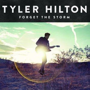 Imagem de 'Forget the Storm (Deluxe Version)'