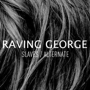 Image for 'Slaves / Alternate'