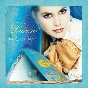 Image for 'Un Nuevo Amor'
