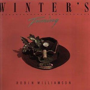 Immagine per 'Winter's Turning'