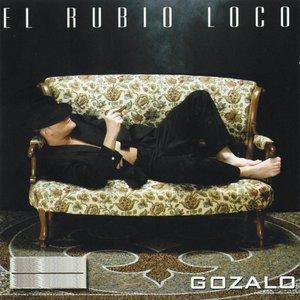 Immagine per 'Gozalo'
