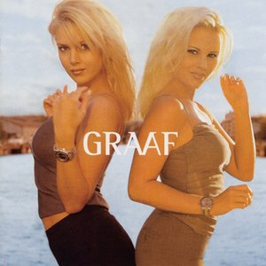 Image for 'Graaf Sisters'
