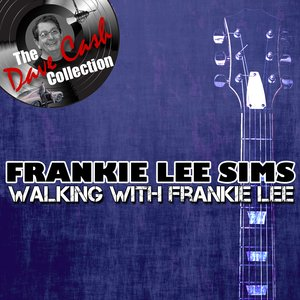Immagine per 'Walking With Frankie Lee - [The Dave Cash Collection]'