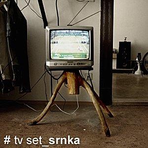 Image for '#TVset_srnka_part2'