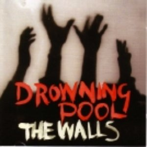 Image for 'Drowning Pool EP'