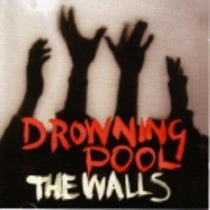 Immagine per 'Drowning Pool EP'