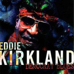 Image for 'Democrat Blues'
