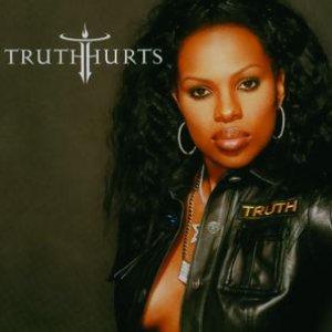 Bild für 'The Truth'